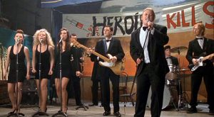 thecommitments-2